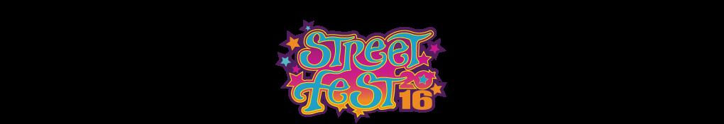 El Paso Street Festival